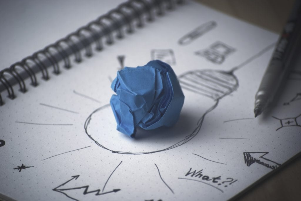 idea-lightbulb-paper