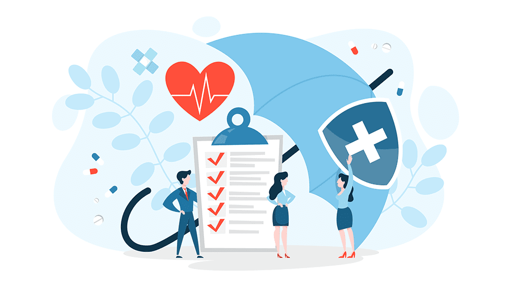 Hmo Vs Ppo How To Pick The Right Health Plan Updated For 2020